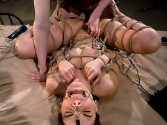Check The Following Videos With Foot Female Domination